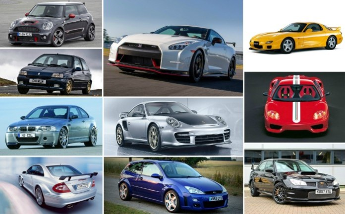 the-20-greatest-limited-edition-cars-part-1