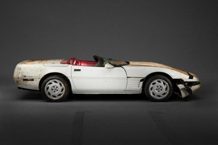 1millionth-corvette-restoration-12_0