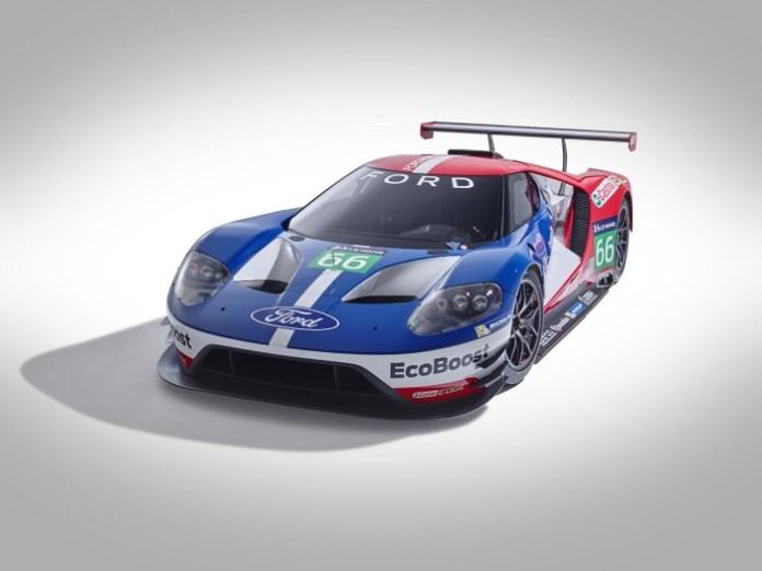 2016 Ford GT racecar (7)
