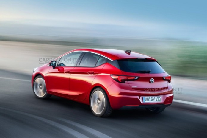 2016_Opel_Astra_leaked_official_image_01