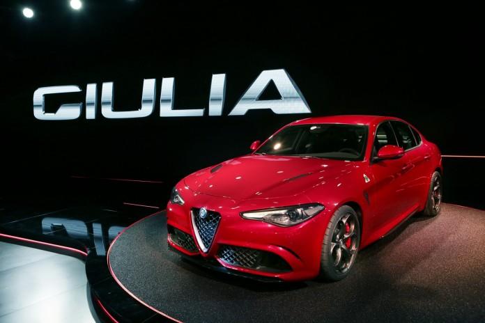 Alfa-Romeo-Giulia-2016 (25)