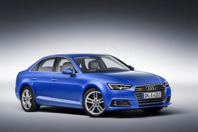 Audi_A4_26
