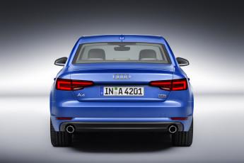 Audi_A4_30