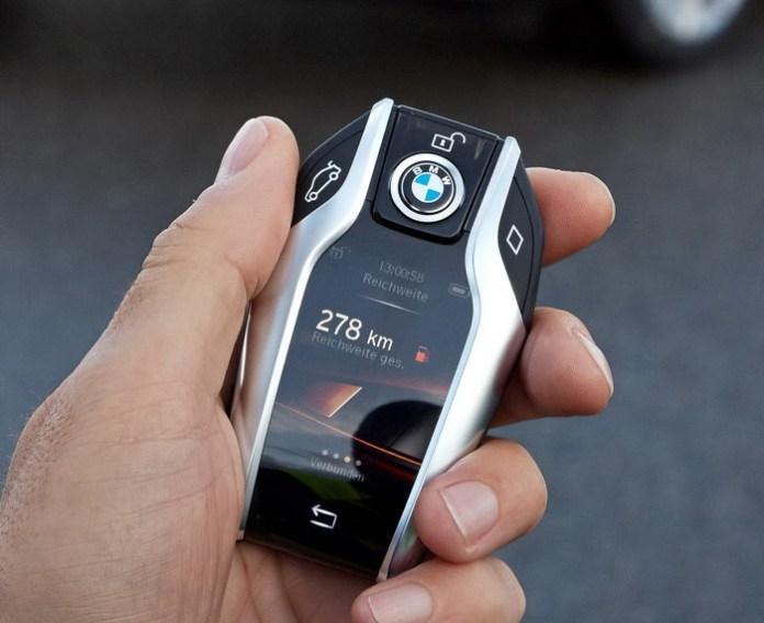 BMW-7er-2