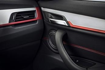 BMW X1 2016 (47)