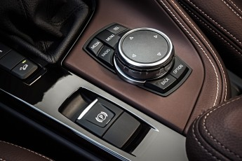 BMW X1 2016 (55)