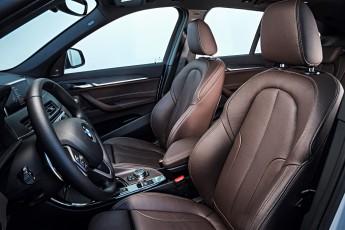 BMW X1 2016 (60)