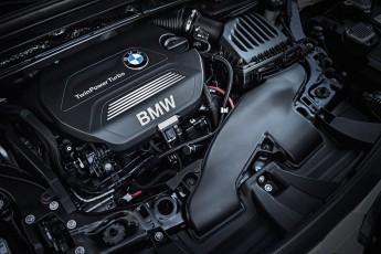 BMW X1 2016 (72)