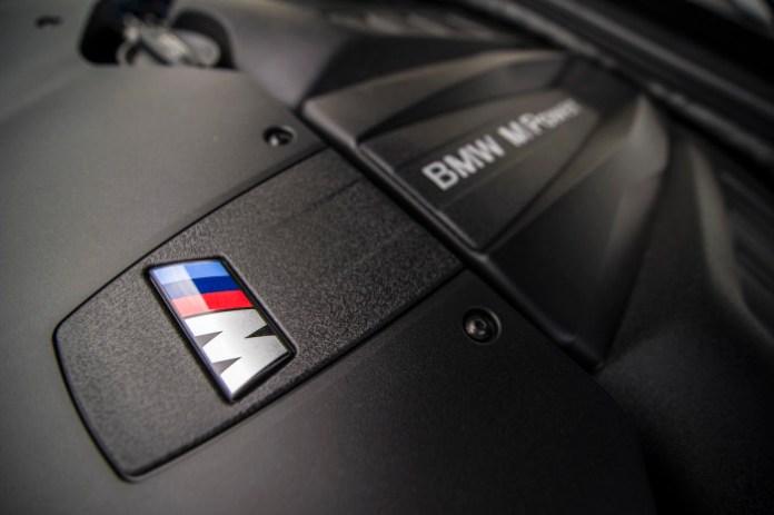BMW_MPower_Media_Event_030615_f.D_Kalamus_D3S_0011