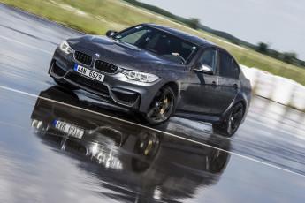BMW_MPower_Media_Event_030615_f.D_Kalamus_D3S_0777