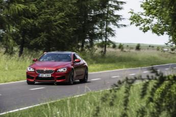 BMW_MPower_Media_Event_030615_f.D_Kalamus_D3S_0919