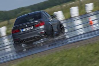 BMW_MPower_Media_Event_030615_f.L_Nazdraczew_DSD1331