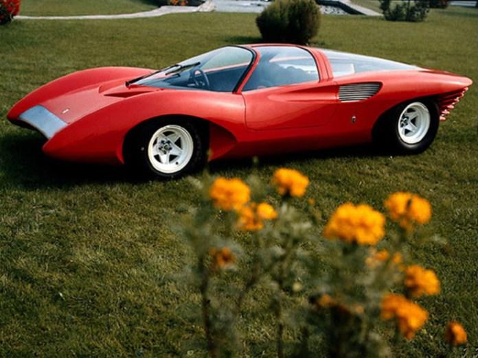 Ferrari 250 P5 Special (1)