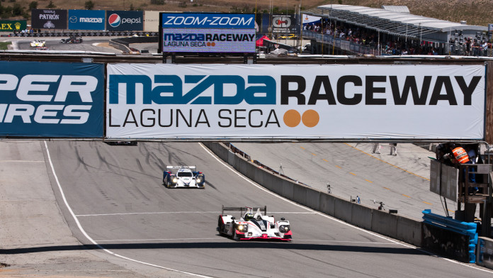 Mazda-1-laguna-seca-racetrack-named-americas-too