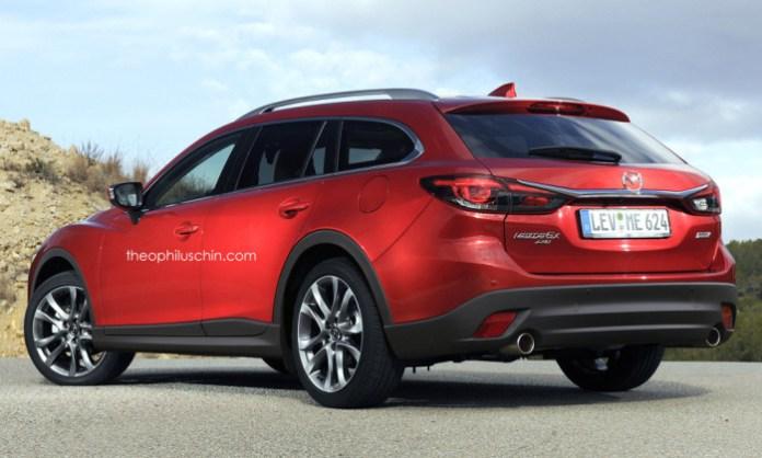 Mazda6X (2)