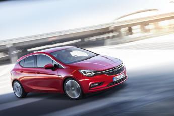 Opel Astra 2016 (16)