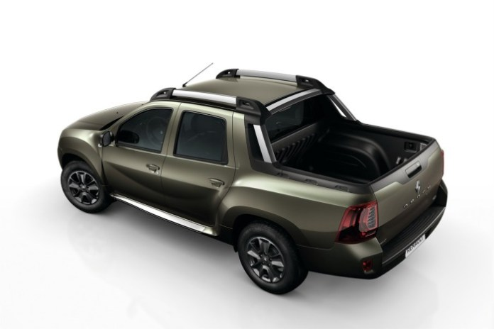 Renault-Duster-Oroch-5