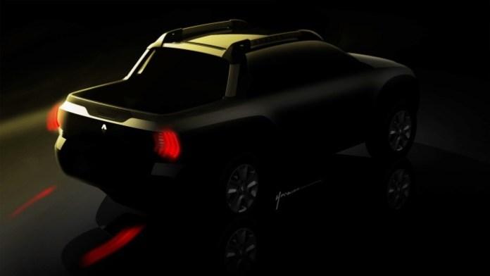 Renault_69205_global_en