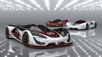 SRT Tomahawk Vision Gran Turismo (1)