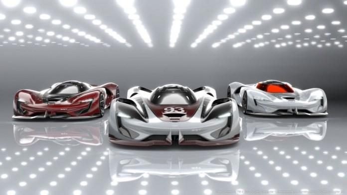 SRT Tomahawk Vision Gran Turismo (2)