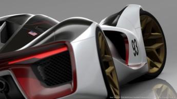 SRT Tomahawk Vision Gran Turismo (30)