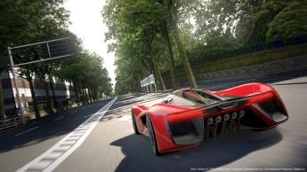 SRT Tomahawk Vision Gran Turismo (7)