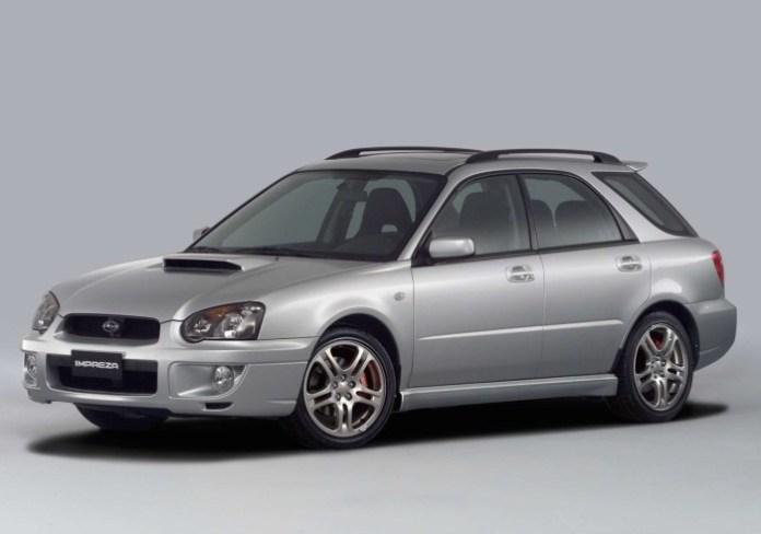 Subaru-Impreza_Sports_Wagon_2004_1600x1200_wallpaper_06 (1)