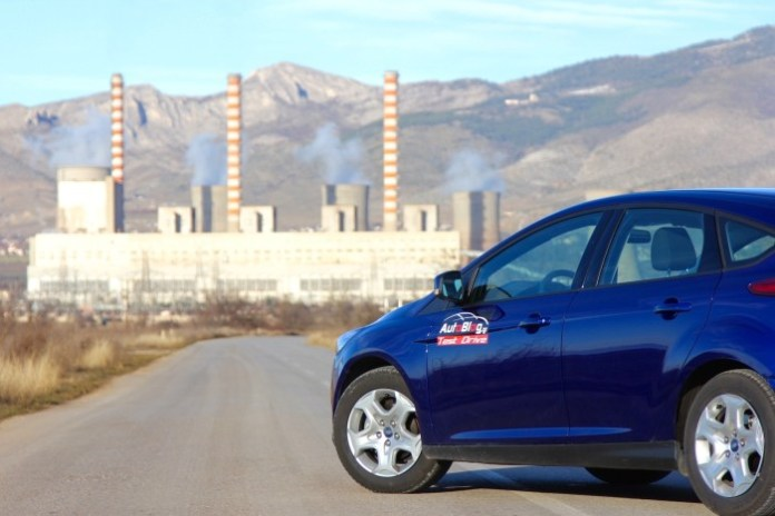 Test_Drive_Ford_Focus_facelift_10