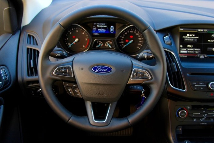 Test_Drive_Ford_Focus_facelift_20