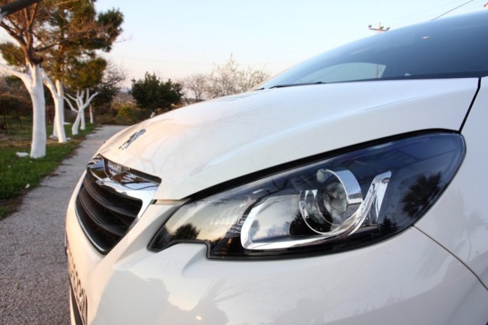 Test_Drive_Peugeot_108_40