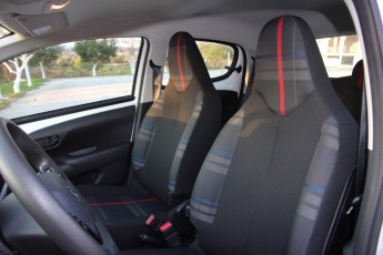 Test_Drive_Peugeot_108_50