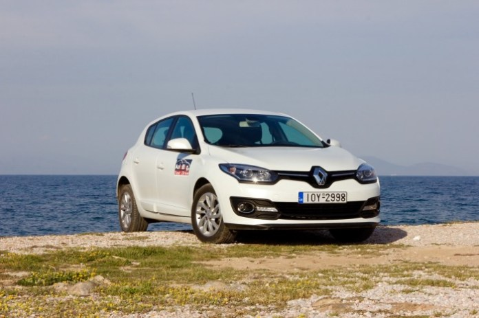Test_Drive_Renault_Megane_MY201406