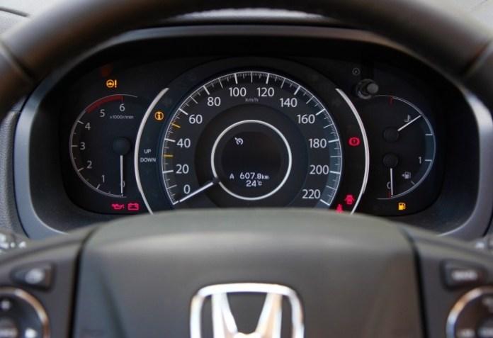 Test_Drove_Honda_CRV_facelift_25