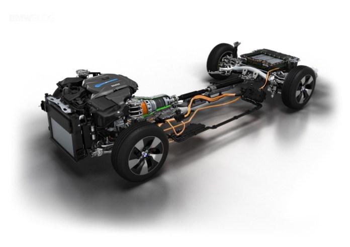 bmw-3-series-plug-in-hybrid-drivetrain-02