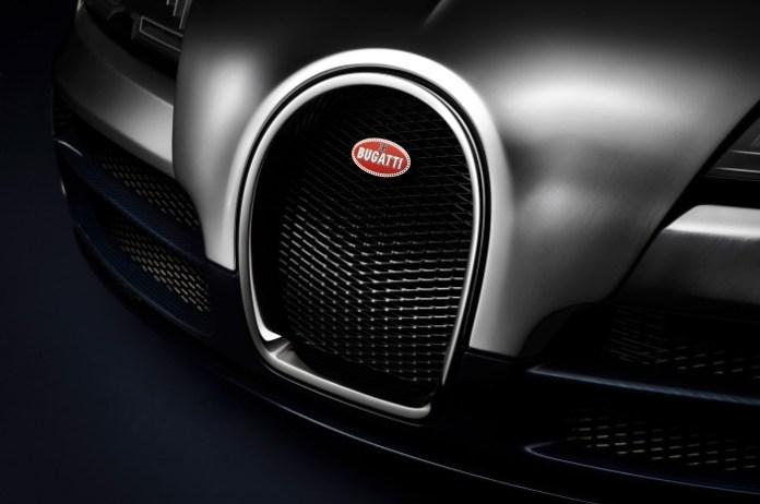bugatti-veyron-grand-sport-vitesse-legends-ettore-bugatti-grille