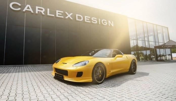 carlex-c6-vette-yellow-8