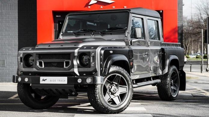 chelsea-truck-company-tricks-out-the-land-rover-defender_1