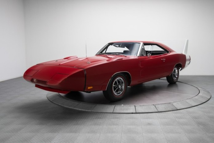 dodge-charger-daytona-can-be-yours-for-250000-video-photo-gallery_2