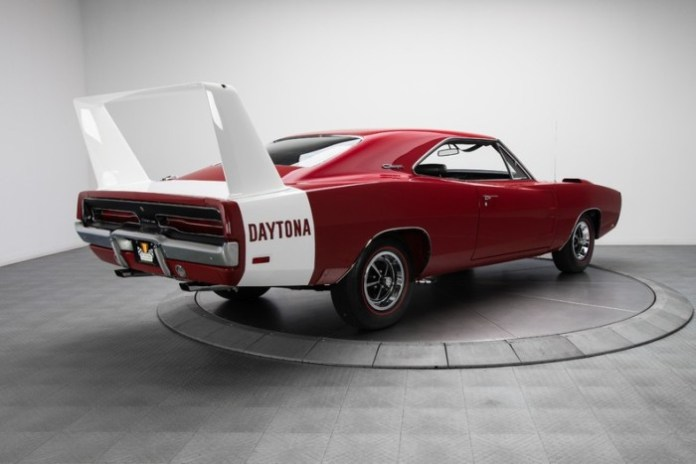 dodge-charger-daytona-can-be-yours-for-250000-video-photo-gallery_3