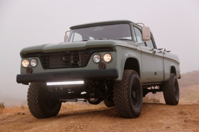 dodge-power-wagon-hemi-resto-mod-by-icon-is-a-cool-pickup-truck-video-photo-gallery_4