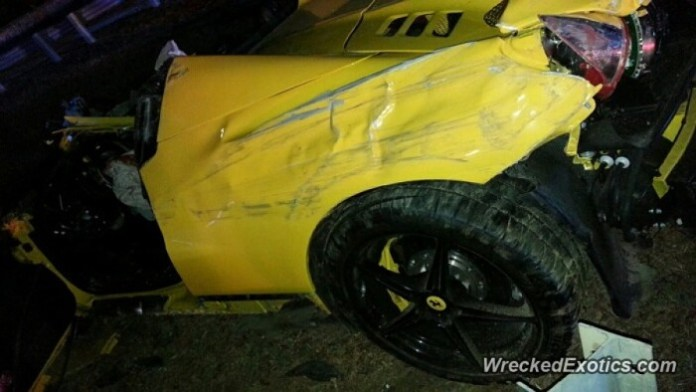 ferrari-458-spider-crash1
