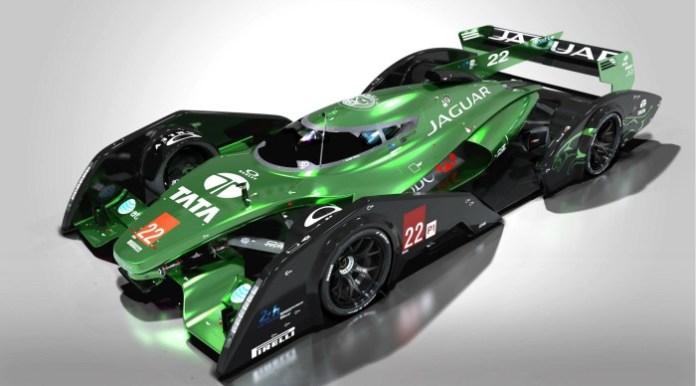 jaguar-lmp1-racer1 (2)