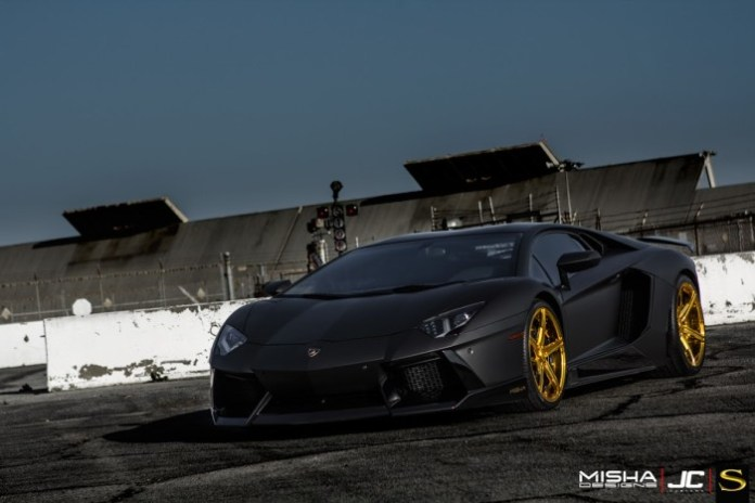 lamborghini-aventador-misha-designs-chris-brown-body-kit-10