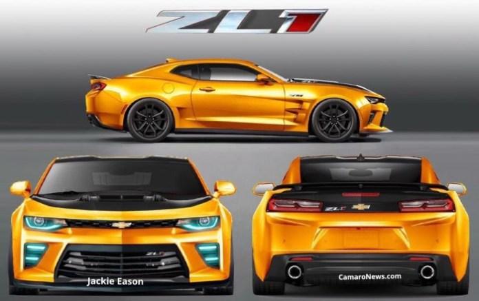 sixth-generation-camaro-zl1-rendering-96926_1