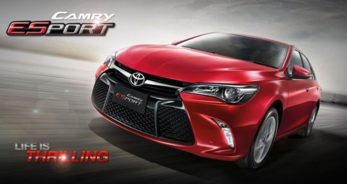 toyota-camry-esport-launched-in-thailand-video-photo-gallery_17