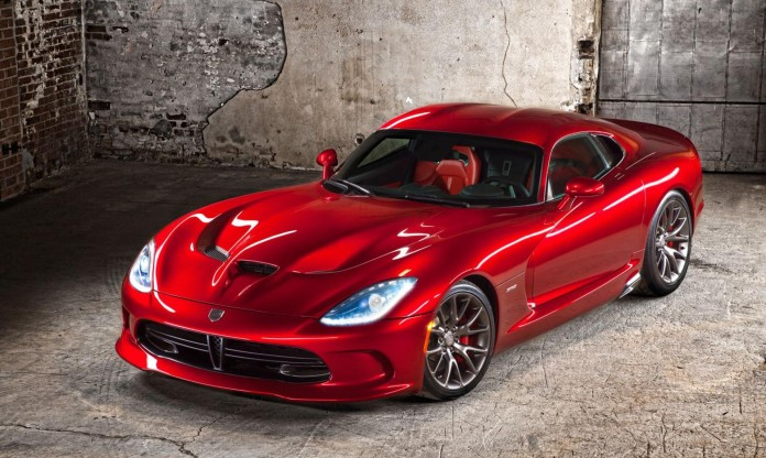 2013-Dodge-Viper