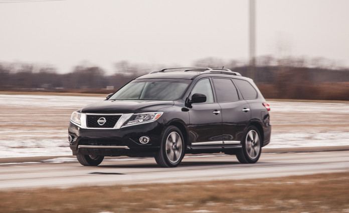 2014-nissan-pathfinder-hybrid-awd-test-review-car-and-driver-photo-558327-s-original