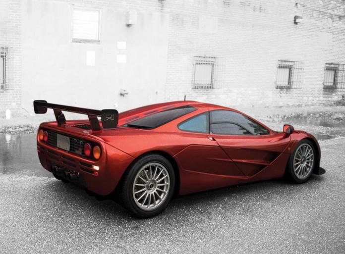 2015-McLarenF1LM-02