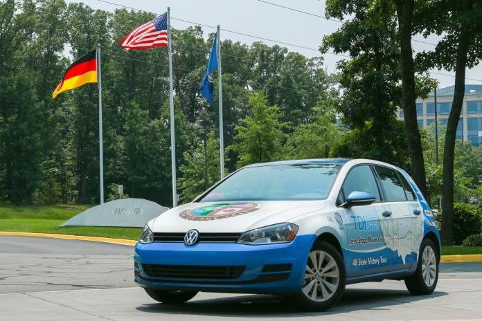 2015_Volkswagen_Golf_TDI_Clean_Diesel_01