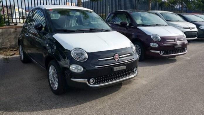 2016-Fiat-500-2